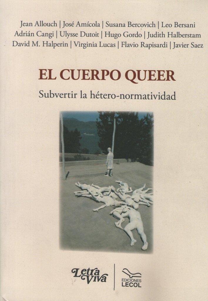 Heterosexual por opcion letra